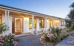 51 Barraba Lane, Quorrobolong NSW