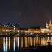 Starry Sky Dresden