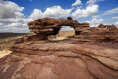 Kalbarri_Nature Window_MG_6561