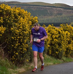 DSC_0706 (Johnamill) Tags: hill hope race strathmiglo falkland trail runners johnamill