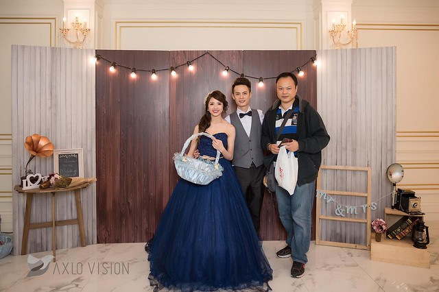 PrereleaseWeddingDay20170422_129
