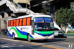 Bicol Isarog Transport System, Inc. - 1621 (keso_de_bola) Tags: philbes philippine bus enthusiasts society bicol isarog transport system 1621 bitsi santarosa motor works daewoobus daewoo bv115 doosan de12tis