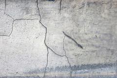 (blinq) Tags: wand mauer wall wien vienna oberfläche surface textur texture abstrakt abstract wabisabi risse cracks