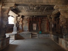 375 Photos Of Keladi Temple Clicked By Chinmaya M (134)