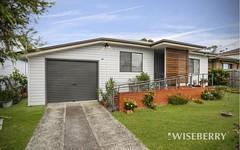 26 Robson Avenue, Gorokan NSW