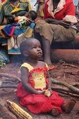 Tanzania (Irish Red Cross) Tags: refugees nyarugusu mtendeli camp burundi crisis tanzania arrivals watercrisis africacrisis yemencrisis nepalcrisis