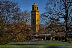 The Campanile (MrBlueSky*) Tags: campanile tower building architecture kewgardens royalbotanicgardens london travel view outdoor ngc aficionados pentax pentaxart pentaxlife pentaxk1 pentaxawards pentaxflickraward