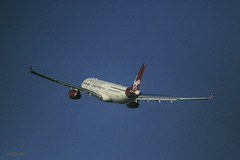 Virgin Atlantic _MG_0923 (M0JRA) Tags: virgin atlantic manchester airport planes jets flying aircraft runways sky clouds otts