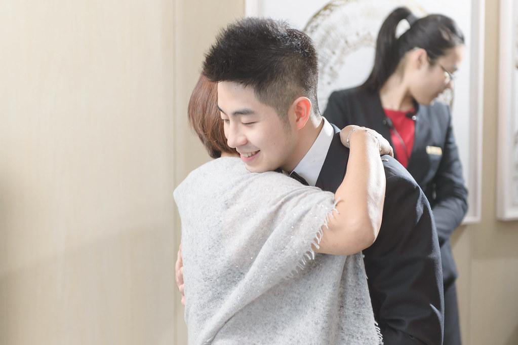 """""""婚攝,台北萬豪酒店婚攝,婚攝wesley,婚禮紀錄,婚禮攝影""""'LOVE32634'"""
