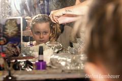 Catharina, 4 anos (Stefan Lambauer) Tags: catharina 4anos birthday baby kid infant menina filha santos stefanlambauer brasil brazil 2017 aniversário criança sãopaulo br
