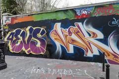 4evs - vik (Ruepestre) Tags: 4evs vik paris parisgraffiti france streetart street graffiti graffitis graffitifrance graffitiparis urbanexploration urbain urban mur rue wall walls ville villes