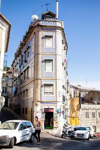 LissabonBasvanOortHIGHRES-77