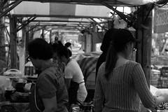 DSCF4361 (SLADE_6) Tags: monochrome 35 v3 summicron snapshot photography black white