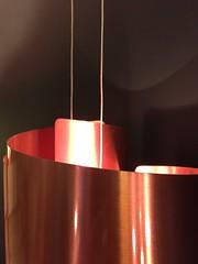 IMG-20150923-WA0018 (alaluxluz) Tags: iluminaçãosustentável projetosluminotécnicos projeção3d equipamentosdeiluminação iluminaçãoresidencial iluminaçãocomercial iluminaçãodejardim iluminaçãosubaquática iluminaçãocênica iluminaçãoteatral iluminaçãodeteatro iluminaçãodepaisagismo lustres lustresdecristal pendentes plafons arandelas abajures colunas apliques embutidos embutidosdesolo embutidosdeparede alabastros luminárias lumináriasdeemergência filtros gelatinas difusores fresnel fresnéis gobos lentes aletas defletoresdeluz acessóriosdeiluminação spots trilhos balizadores refletores projetores postes tartarugas fincosdejardim espetosdejardim cúpulas canoplas vidros globos cristais strobos movingheads lâmpadas lâmpadasespeciais lâmpadasdexenonresidencial lâmpadasdecarbono lâmpadasdegrafeno máquinasdefumaça fitasadesivas led painéisdeled oled fitasled fibraótica automação dimmers controladoresdeluz decoração designdeiluminação lightingdesign lightingfixtures decorativelighting lightingpendants alalux