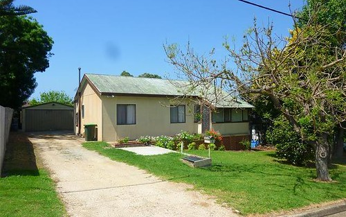 1 Grantham Road, Batehaven NSW 2536