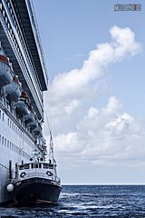 Nave pilota (Stefano Barrocu) Tags: usa puertorico sanjuan keywest bahamas stthomas caraibi caribbeansea southermostpoint