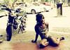 IMG_3856 (Rhannel Alaba) Tags: street photography pido alaba iphoneography rhannel iphone4s