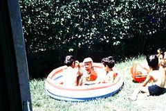1970-08-01 (YuvalAmir) Tags: tali yuval