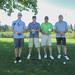 2013 Golf Teams (53 of 55)
