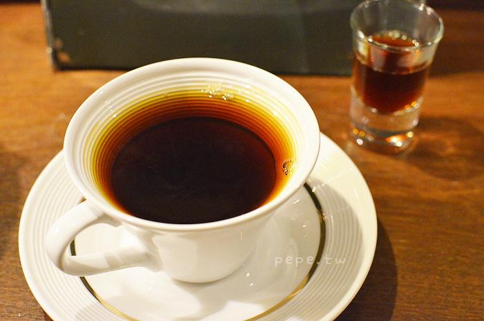 coffee29.jpg