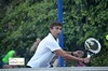 """Alberto Paniagua padel 2 masculina Torneo Padel Higueron La Cala junio 2013 • <a style=""""font-size:0.8em;"""" href=""""http://www.flickr.com/photos/68728055@N04/9130165648/"""" target=""""_blank"""">View on Flickr</a>"""
