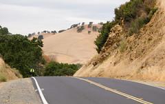 Marsh Creek Road