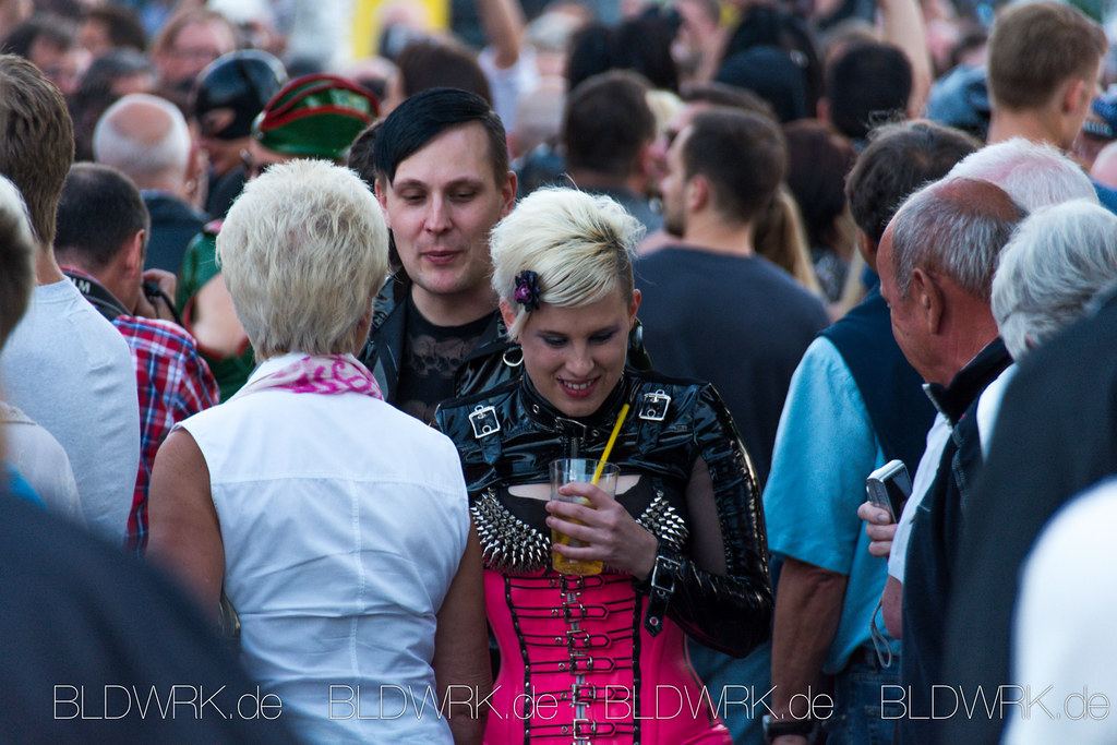 The Worlds Best Photos Of Kostm - Flickr Hive Mind-5866