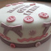 """Sewing Cake for 60th Birthday • <a style=""""font-size:0.8em;"""" href=""""https://www.flickr.com/photos/68052606@N00/9179835693/"""" target=""""_blank"""">View on Flickr</a>"""