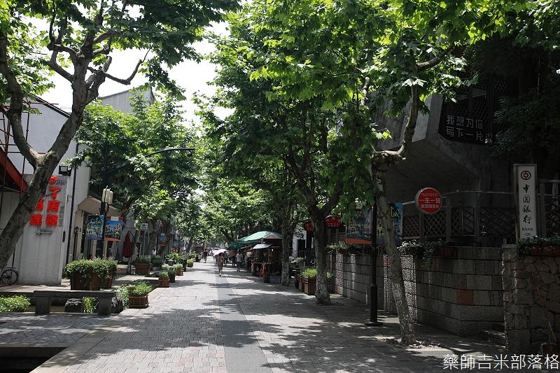 hangzhou_02_277