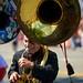 Fremont Solstice Parade 2013 71