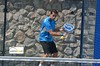 """antonio palacios 2 padel 2 masculina Torneo Padel Club Tenis Malaga julio 2013 • <a style=""""font-size:0.8em;"""" href=""""http://www.flickr.com/photos/68728055@N04/9310604457/"""" target=""""_blank"""">View on Flickr</a>"""