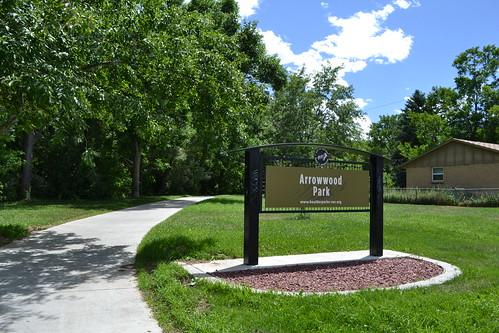 Photo - Arrowwood Park