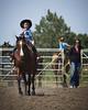 Kids' Rodeo (Sam Stukel) Tags: cowboy pony rodeo cowgirl horseback littlecowboy kidsrodeo