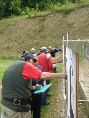 "Welsh Galleryrifle Open 2013 • <a style=""font-size:0.8em;"" href=""http://www.flickr.com/photos/8971233@N06/9487796369/"" target=""_blank"">View on Flickr</a>"