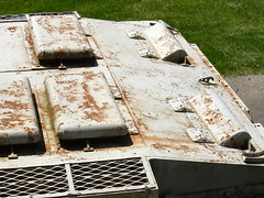 """Panzer III (4) • <a style=""""font-size:0.8em;"""" href=""""http://www.flickr.com/photos/81723459@N04/9512836907/"""" target=""""_blank"""">View on Flickr</a>"""