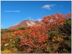 旭岳-133