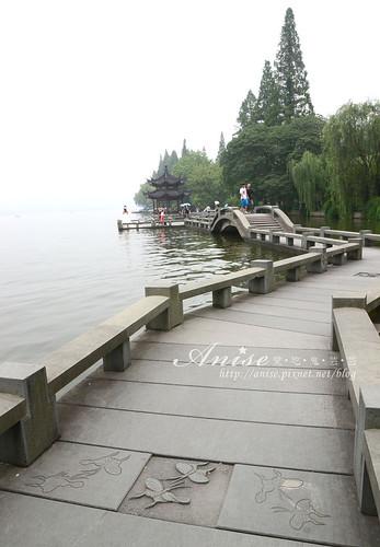 自行車遊西湖_030.jpg