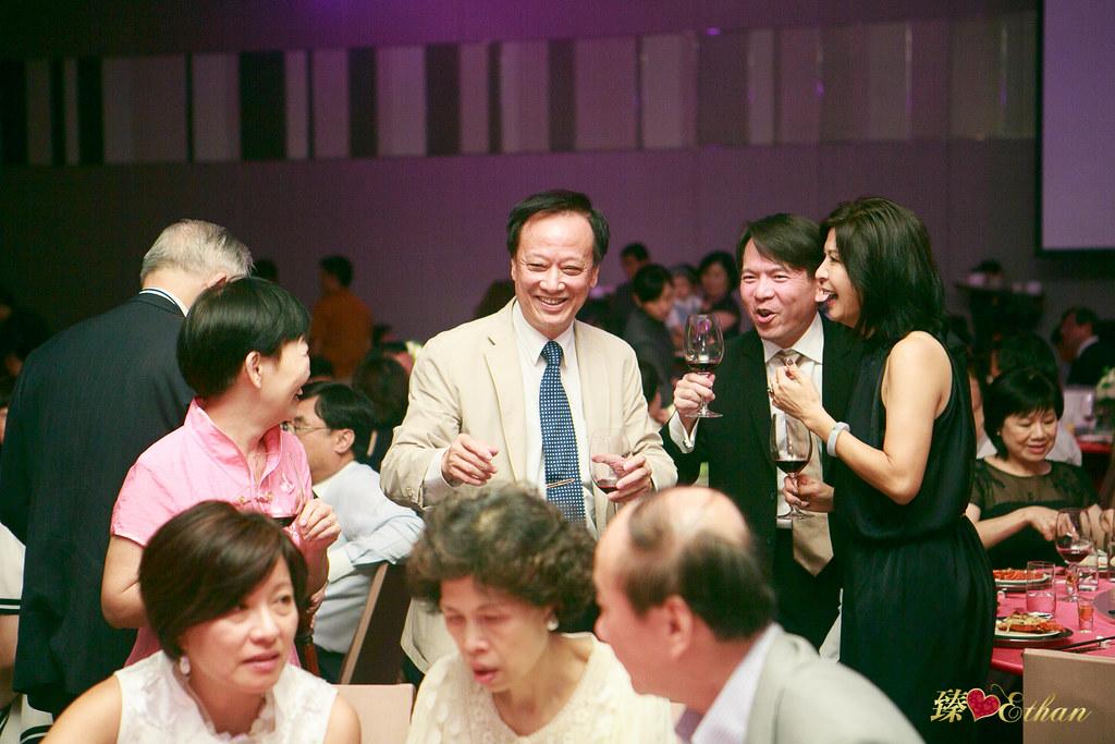 婚禮攝影,婚攝, 台北寒舍艾美,台北婚攝, Le Meridien Taipei,優質婚攝推薦, 7441