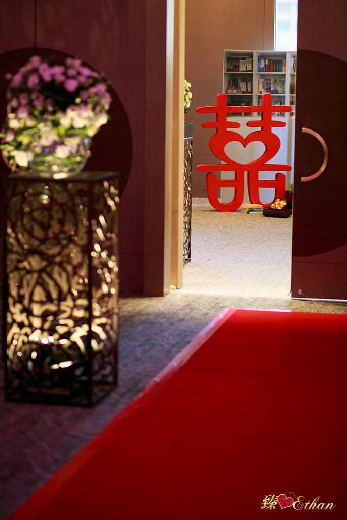 婚禮攝影,婚攝, 台北寒舍艾美,台北婚攝, Le Meridien Taipei,優質婚攝推薦, 6942