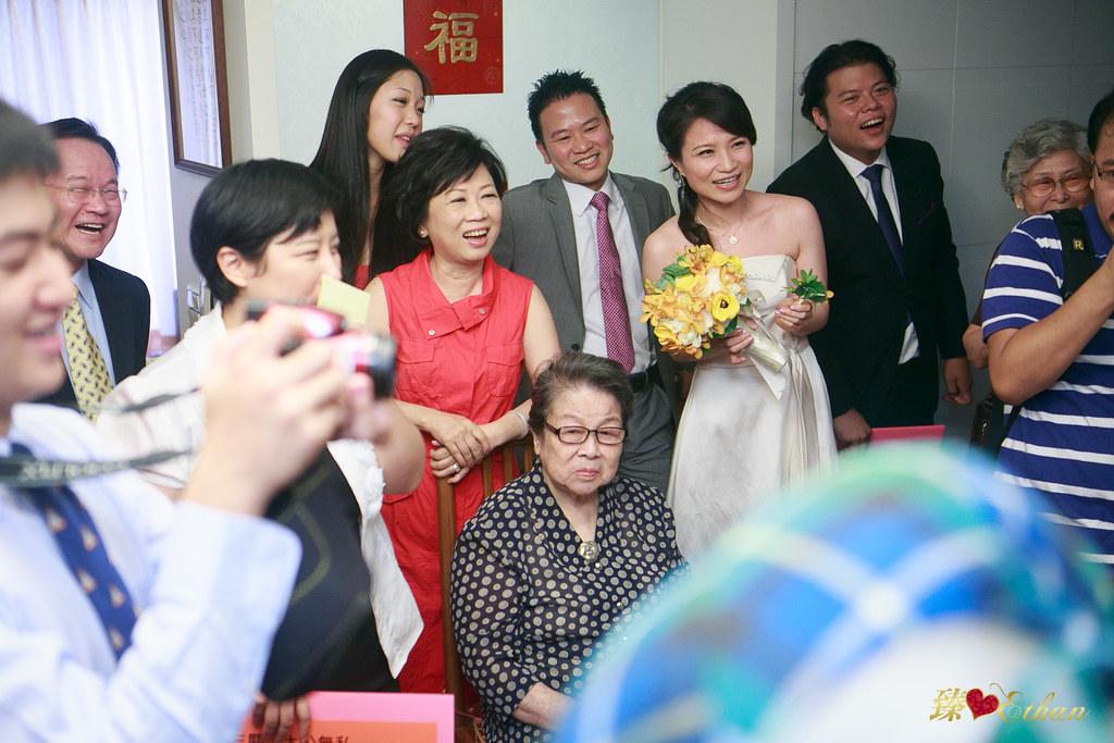 婚禮攝影,婚攝, 台北寒舍艾美,台北婚攝, Le Meridien Taipei,優質婚攝推薦, 6438