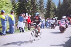 39040028 (jakkuzz) Tags: sport cycling ciclismo pinarello friuli analogic giroditalia bencini