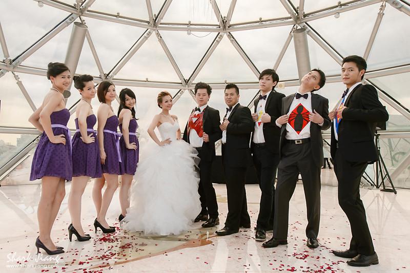 婚攝,典華,婚攝鯊魚,婚禮紀錄,婚禮攝影,2013.07.07_blog-0080