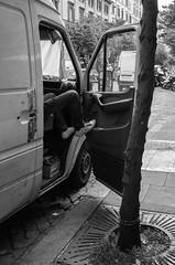 Legs. (Abram Goglanian) Tags: street travel blackandwhite bw italy rome europe streetphotography documentary ricohgr