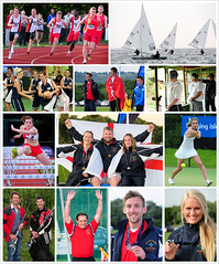 """Natwest Island Games 2011 • <a style=""""font-size:0.8em;"""" href=""""http://www.flickr.com/photos/98470609@N04/9680726135/"""" target=""""_blank"""">View on Flickr</a>"""