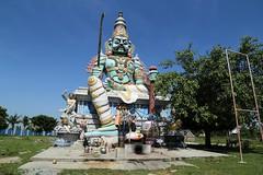 IMG_1471 (Raju's Temple Visits) Tags: favourite muneeswaran kovilancheri
