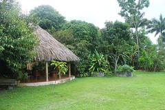 Santa Elena Posada