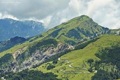 14 (Moson Kuo) Tags: travel camping mountain nature beautiful landscape photography climb nikon north taiwan peak nikkor  kuo ultrawide  afs    hehuan          2013  28g  14  d700   1424mm moson 3422m  d800e