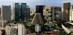 RIO DE JANEIRO DOWNTOWN - LAPA (  Claudio Lara ) Tags: cludio claudiolara bairrodesantateresa brasll brazll cludiolara claudiol claudiolaracatedraldoriodejaneiro arcosdalapabyclaudio santateresabyclaudio rlodejaneiro rlodejanelro
