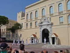 Prince's Palace, Monaco (Haydn W) Tags: montecarlo monaco princespalace