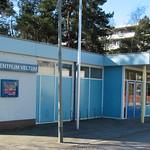 """Wijkcentrum Veltum 2003 <a style=""""margin-left:10px; font-size:0.8em;"""" href=""""http://www.flickr.com/photos/99860362@N04/10462591306/"""" target=""""_blank"""">@flickr</a>"""